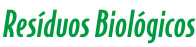 biologicos