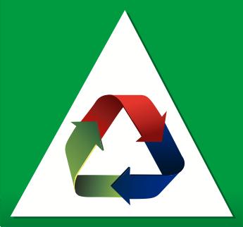 paranagua-ambiental-2