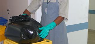 residuos-comum-+2