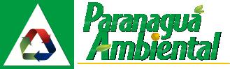 Paranaguá Ambiental